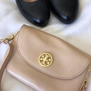 Tory Burch small crossbody purse